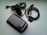 Продам Samsung SCH-i910 Omnia (CDMA) или меняю на GSM + 50$ваших.