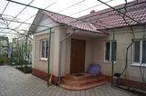 Продается благоустроенный дом в г. Григориополь