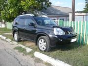 Nissan X-Trail+373 79401546