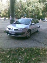 Renault Megane+373 79590668