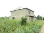 Продается дом в г. Григориополь