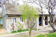 Продается дом в Григориополе по ул. Мичурина