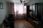 Продам 3-х комн кв в Григориопольском районе п Маяк (быт/техн и мебель