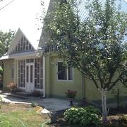 продаю дом в центре Григориополя
